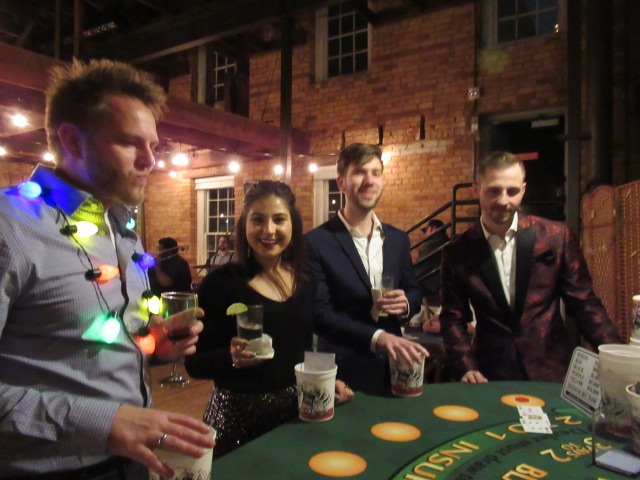 1_casino-party-vendor-in-charlotte-nc