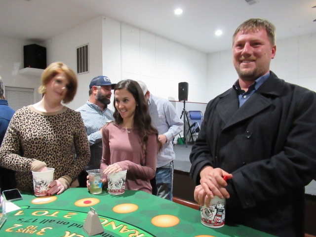 1_casino-party-vendor-in-georgia