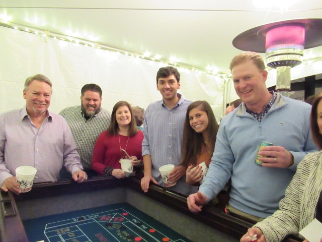 casino-night-fundraising-event