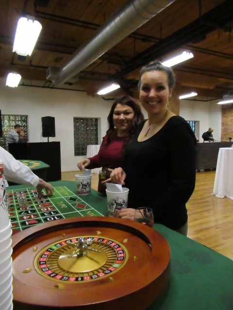 casino-party-games-ideas