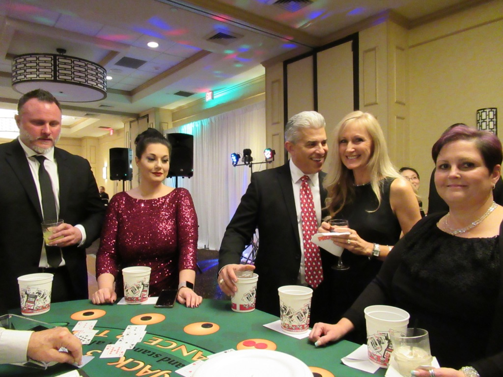 casino_night_party_rentals