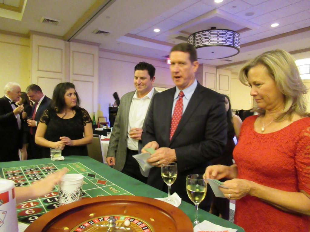 casino_party_hire