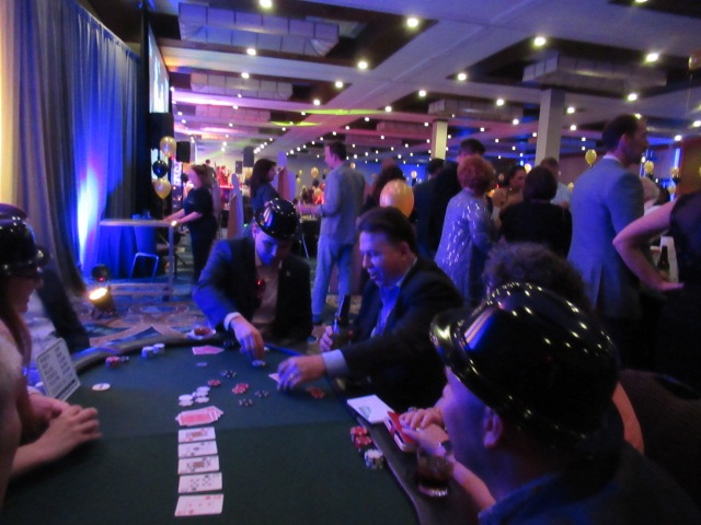 2_casino-party-charlotte-nc-prices