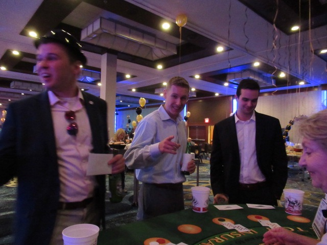 4_casino-party-asheville-nc-prices