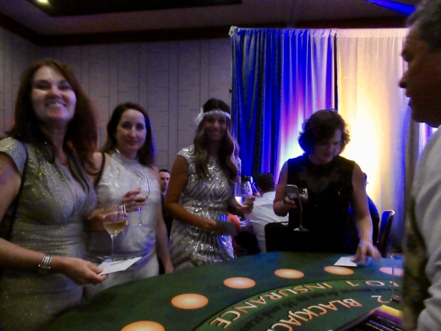 4_casino-party-charlotte-nc