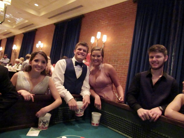 4_casino-party-vendor-in-charlotte-nc