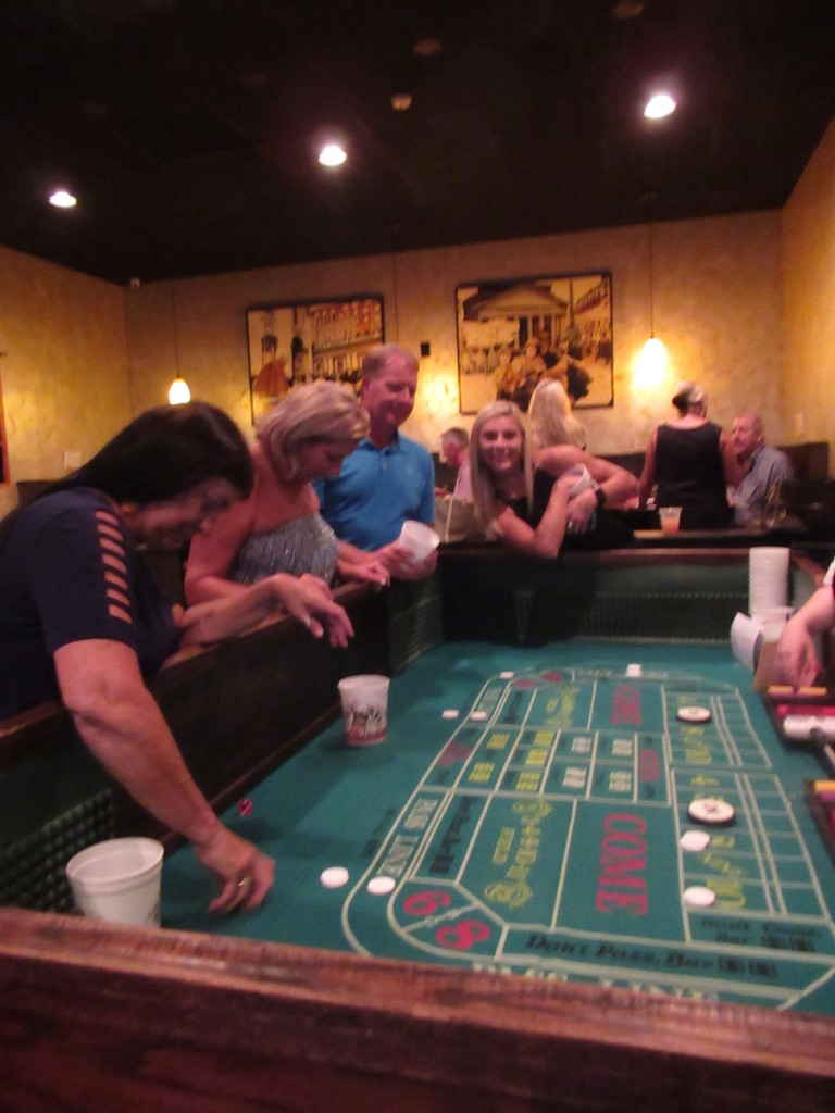 5_casino-night-rentals-asheville-nc