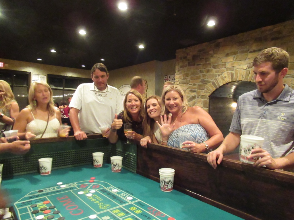 5_casino-party-rentals-charlotte-nc