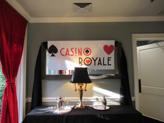 casino-night-rentals-asheville-nc