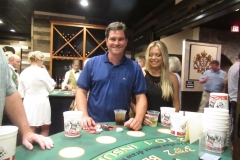 5_casino-party-rentals-asheville-nc